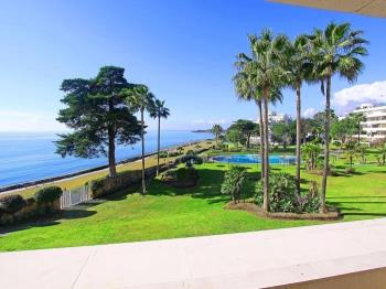 1128 beach front Dream